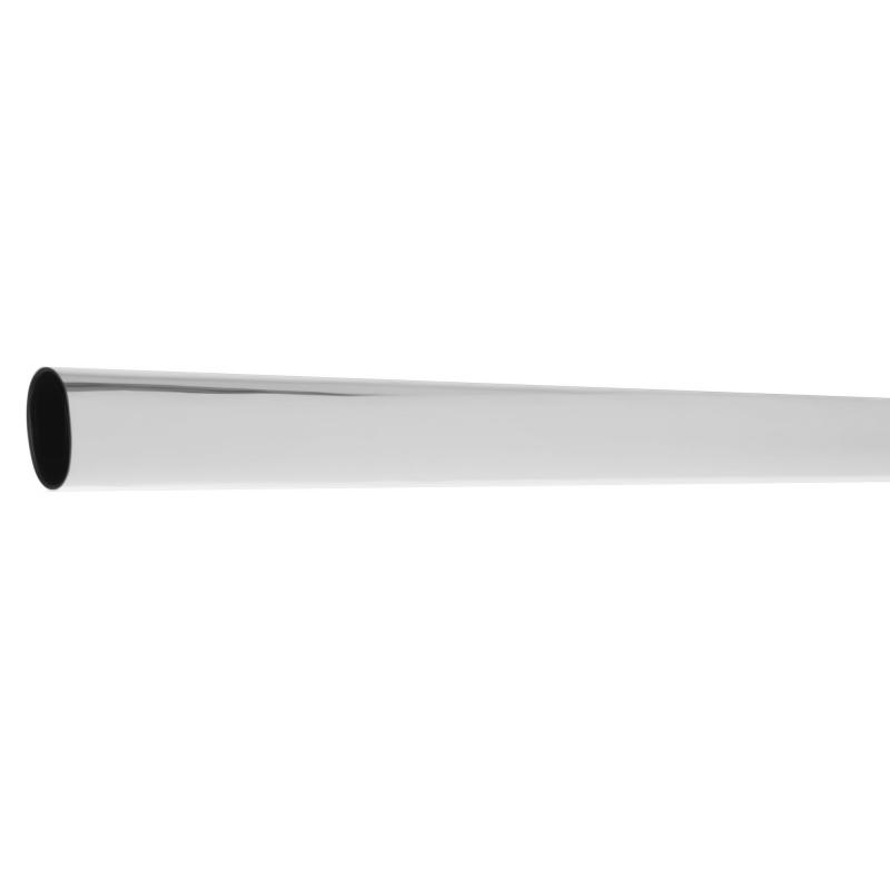 Пленка солнцезащитная 60х300 см полимерная