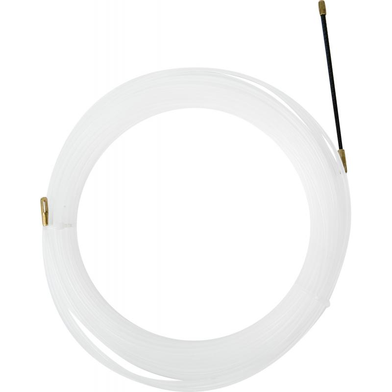Зонд для протяжки кабеля Экопласт 25 м