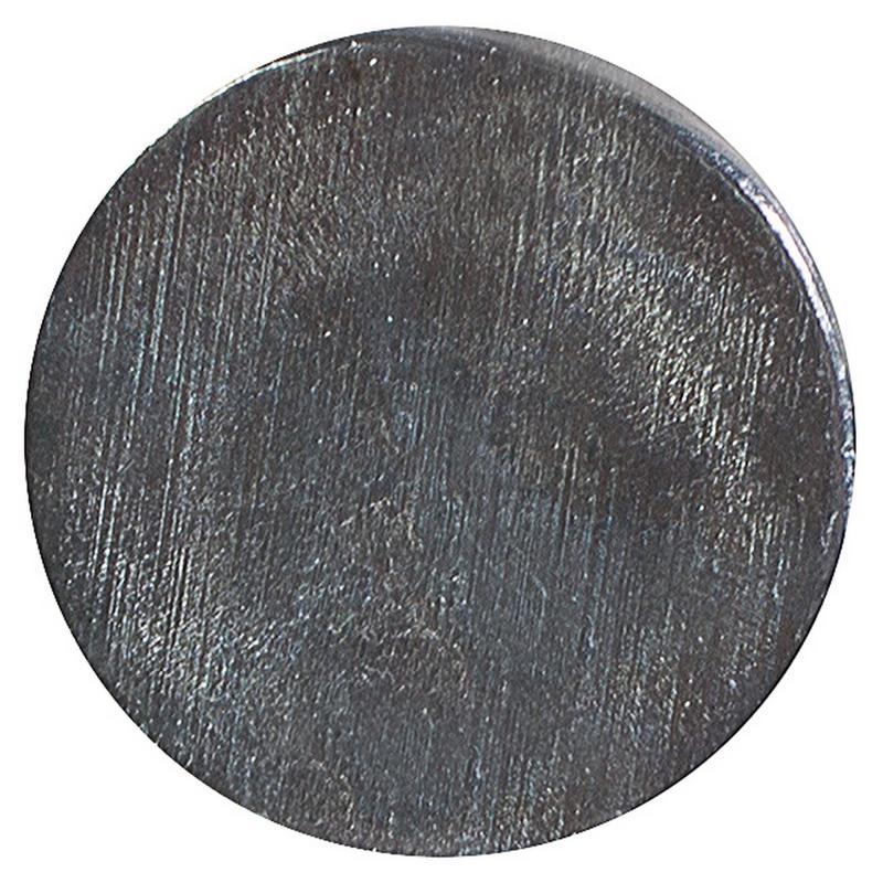 Гвозди толевые евро 2.8х50 мм, 0.2 кг
