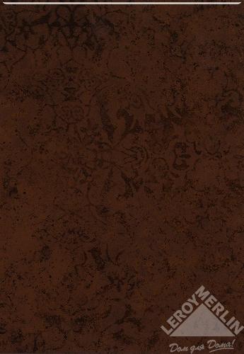 Плитка настенная Oriental cafe, 31,6x45 см, 1 м2