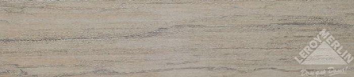 Плитка напольная Antika Patina Beige, 14x66 см, 1,06 м2