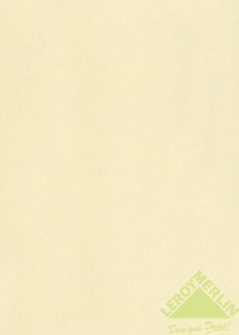Столешница №39/Е, ДСП/пластик, бежевый глянец