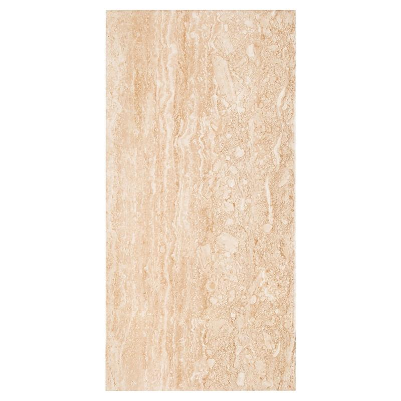 Плитка настенная Detroit Gris, 20х60 см, цвет серый, 1,44 м2