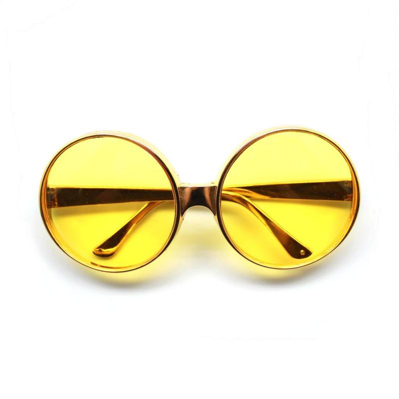 Очки маскарадные «Праздник» 7x15 см