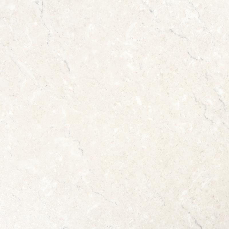 Стеновая панель №803 305х0.4х60 см, МДФ, цвет малага