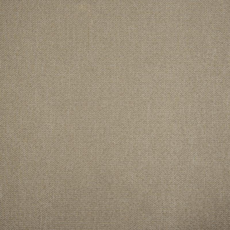 """Штора на ленте со скрытыми петлями блэкаут """"Майами"""" 200х280 см цвет бежевый"""