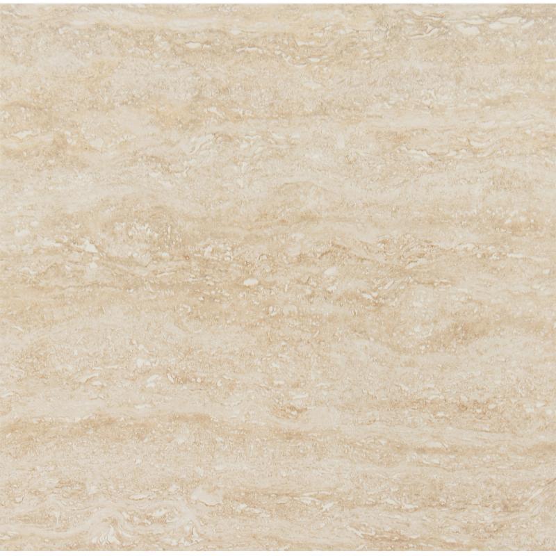 Плитка напольная Marmi Beige 33.3х33.3 см 1.33 м2 цвет бежевый – купить в Алматы по цене 5586 тенге – интернет-магазин Леруа Мерлен Казахстан