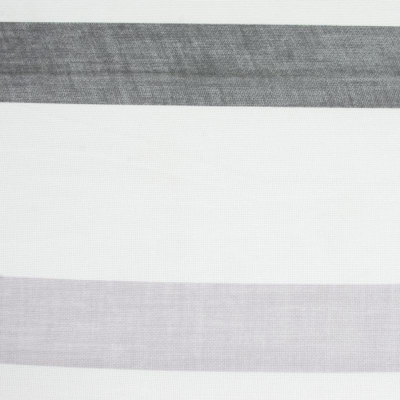 Сетка 1 п/м «Рапунцель», сетка, 300 см