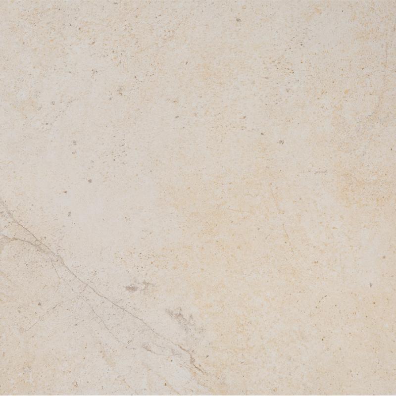 Керамогранит «Дакар», 40.2х40.2 см, 1.62 м2, цвет бежевый