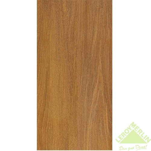 Плитка настенная Джулия, цвет коричневый, 30х60 см, 1,62 м2