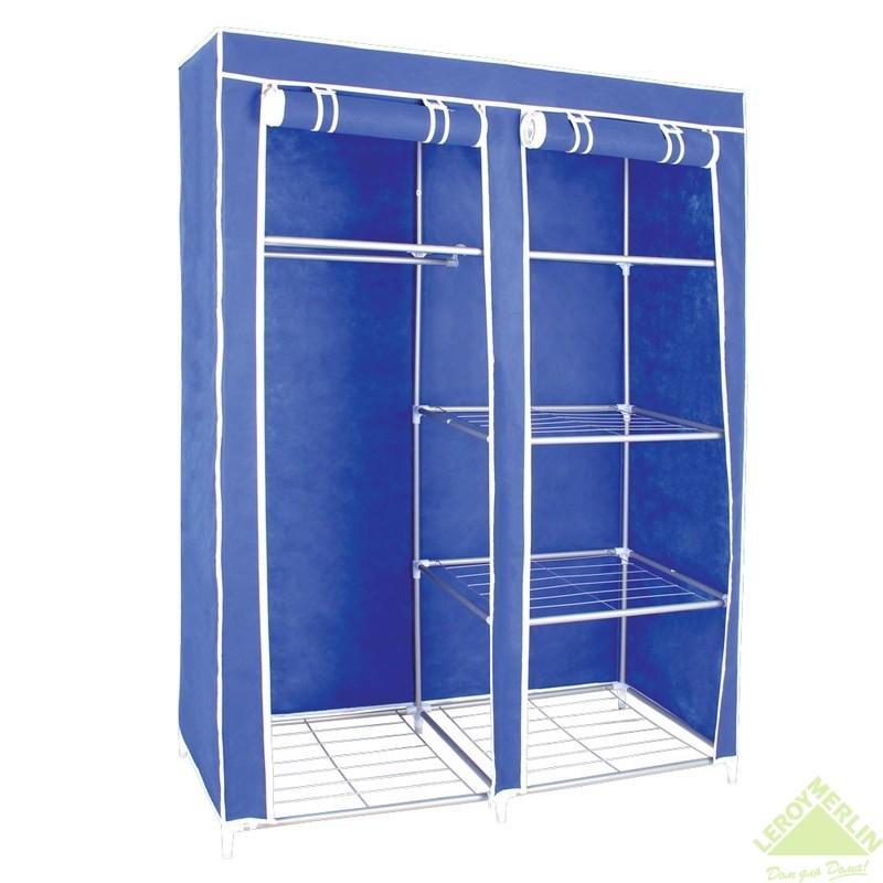 Шкаф-чехол Miolla 120х48х162 см