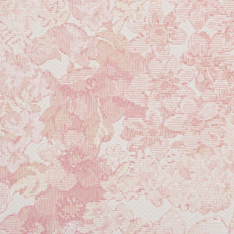 Обои флизелиновые 1.06х10 м гобелены цвет персиковый АС 306734