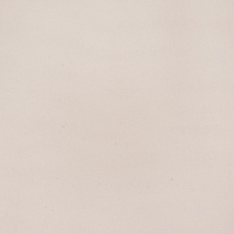 Ткань 1 п/м, креп, 285 см, цвет бежевый