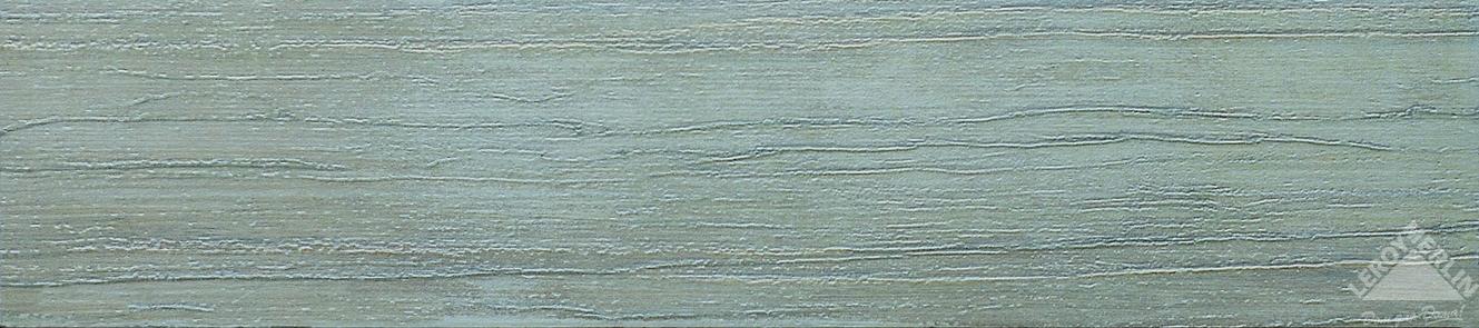 Плитка напольная Antika Patina White, 14x66 см, 1,06 м2