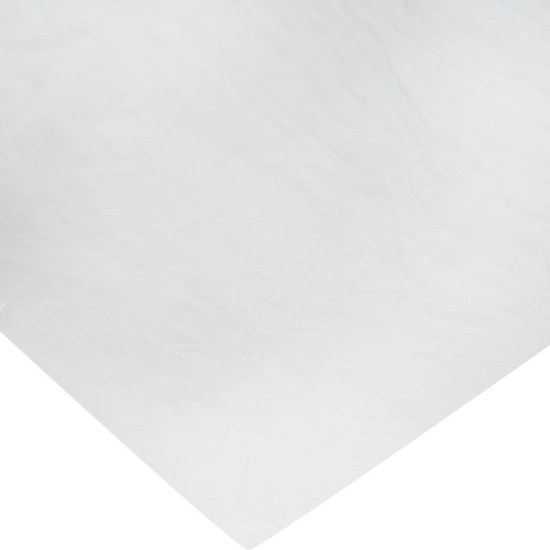 Пленка защитная с малярной лентой Tesa, 17 м х 2700 мм