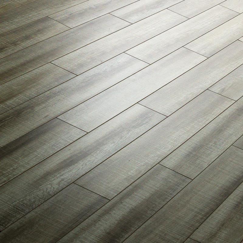Ламинат «Дуб Шато антик» 33 класс толщина 8 мм с фаской 2.448 м²