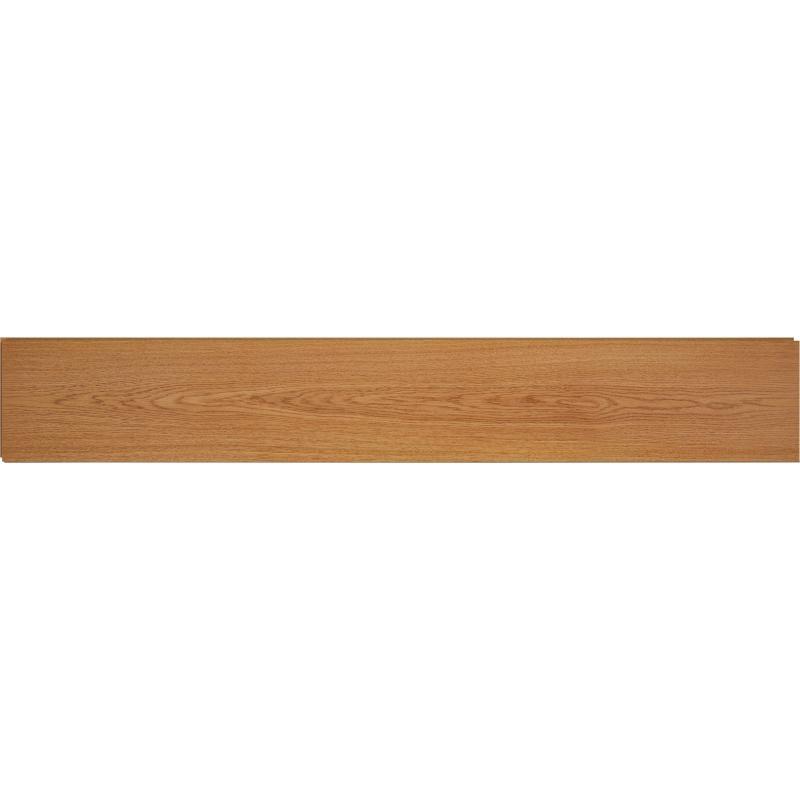 Ламинат Artens «Кронсал» 33 класс толщина 12 мм 1.48 м²