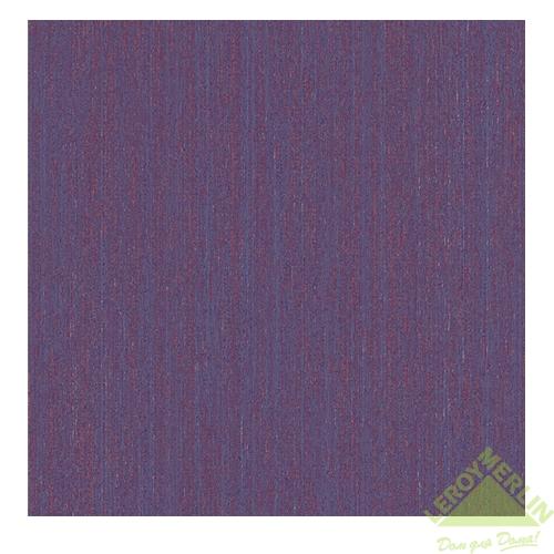 Плитка напольная Адель, цвет темно-фиолетовый, 40х40 см, 1,6 м2