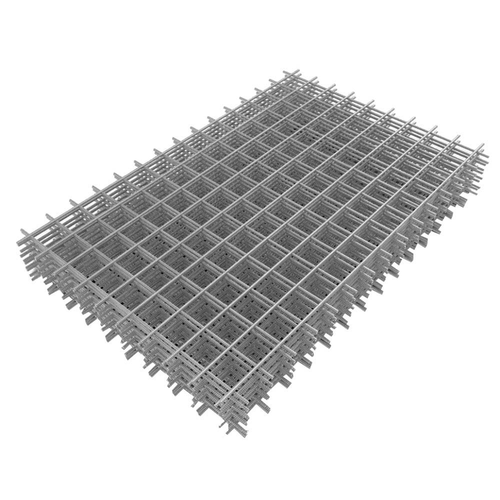 Сетка сварная для армирования бетона купить бетон якутск купить