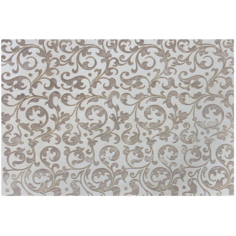 Плитка декоративная Delma, 40х27 см, 1.08 м2