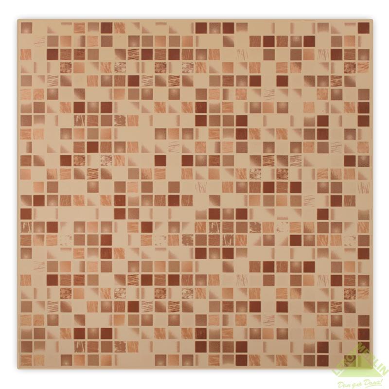 Плитка напольная Эстель, цвет бежевый, 30х30 см, 1,35 м2
