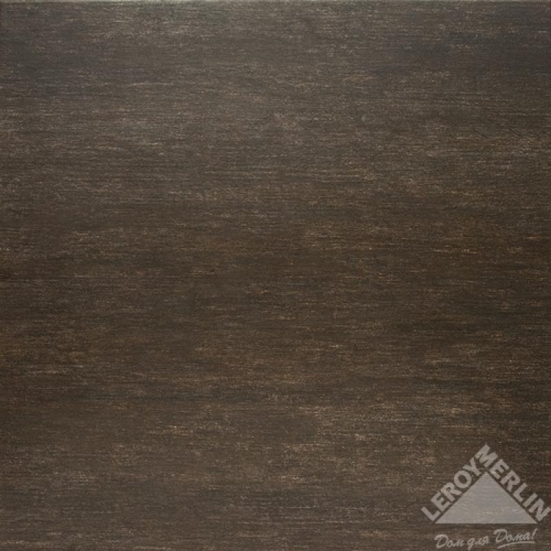 Плитка напольная Helga noce, 45x45 см, 1,42 м2
