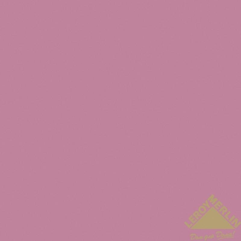 Плитка напольная LYNN-Dennis Lila, 35х35 см, 1,23 м2