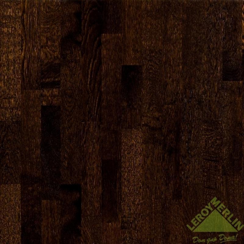 Паркетная доска Таркетт, дуб венге, коллекция Болеро, 1,29 м2