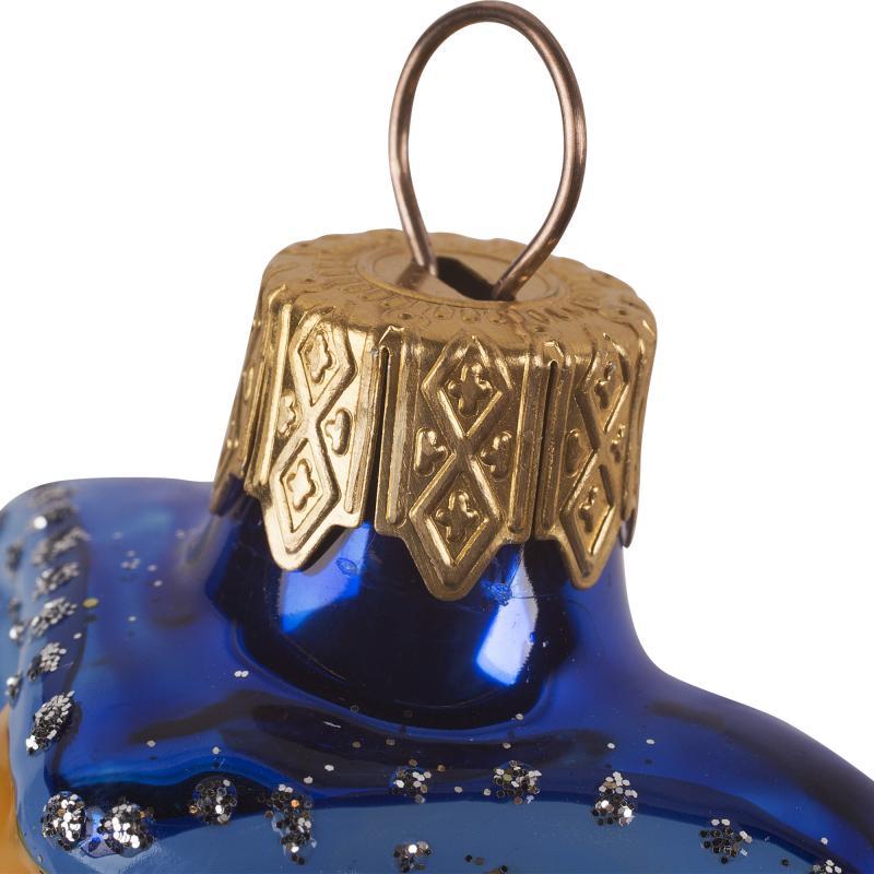Фигурка декоративная «Фея», 11.5 см