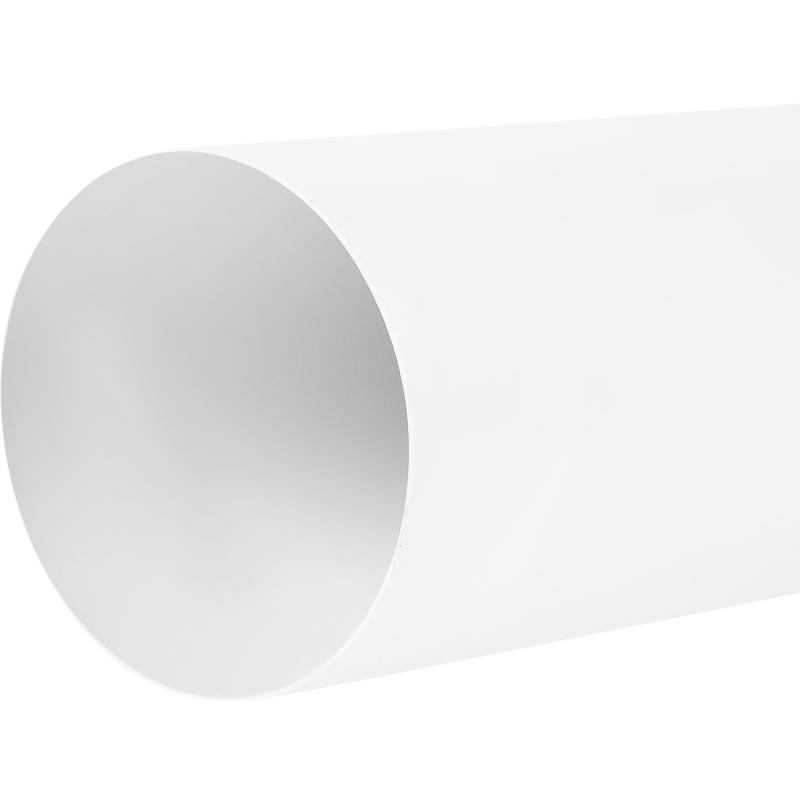 Канал круглый Equation, 150x1000 мм