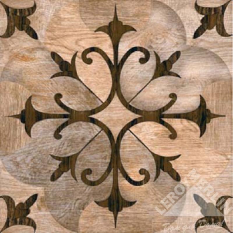 Плитка напольная Gres Palladio, 57,5х57,5 см, 1,32 м2