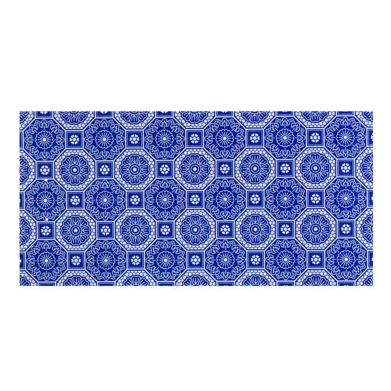Комплект панелей для рам 170 см цвет эмили