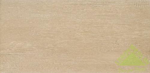 Керамогранит TS02, цвет бежевый, 15x60 см