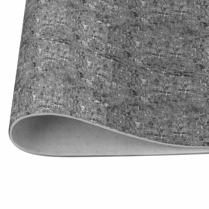 Линолеум «Стронг Плюс Фреско» 42 класс 3 м