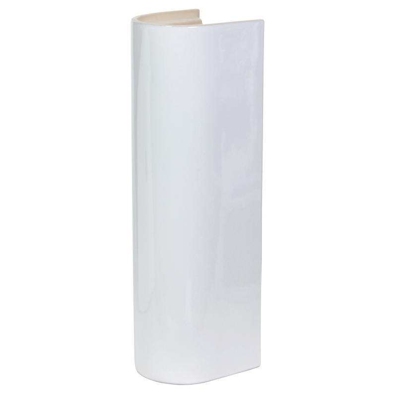 Пьедестал Euro Ceramic 39202000