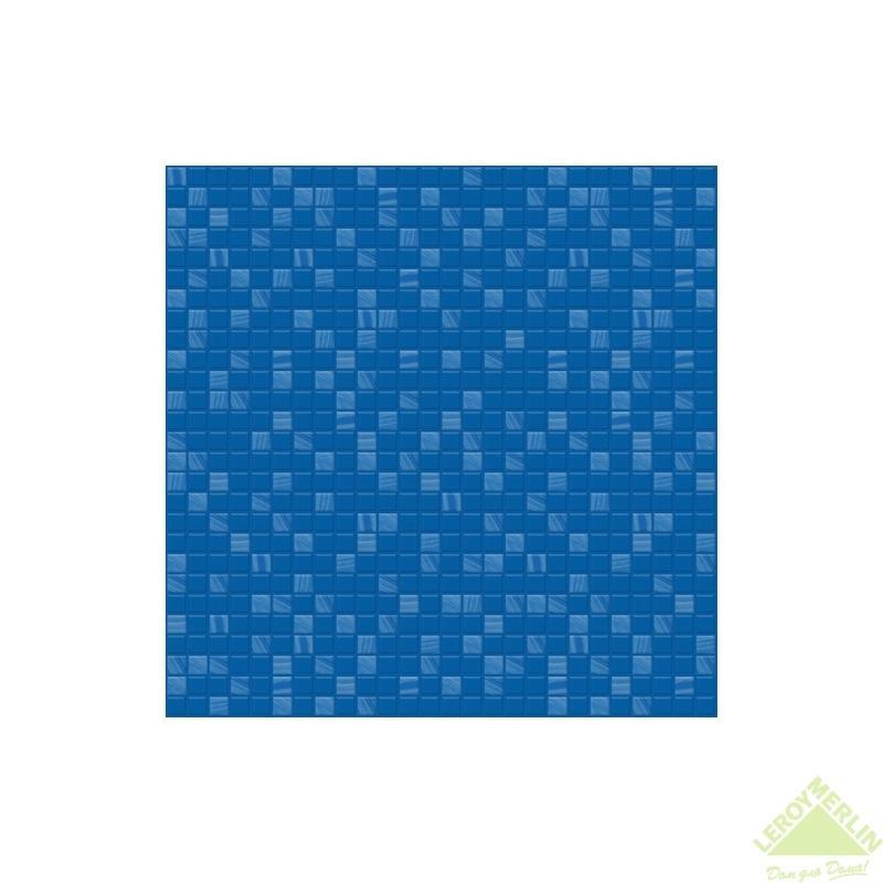 Плитка напольная Reef, 33x33 см, 1,33 м2