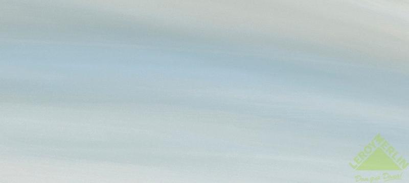 Плитка настенная Ibiza Aguamarina, 27х60 см, 1,3 м2