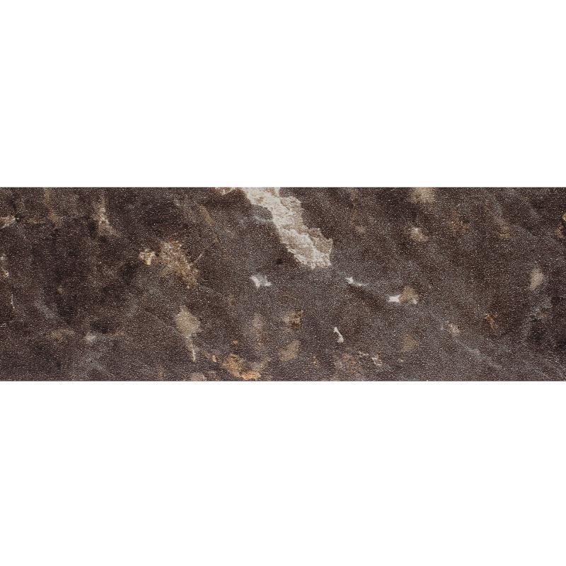 Кромка №706 с клеем для столешницы 300х4.5 см цвет королевский опал