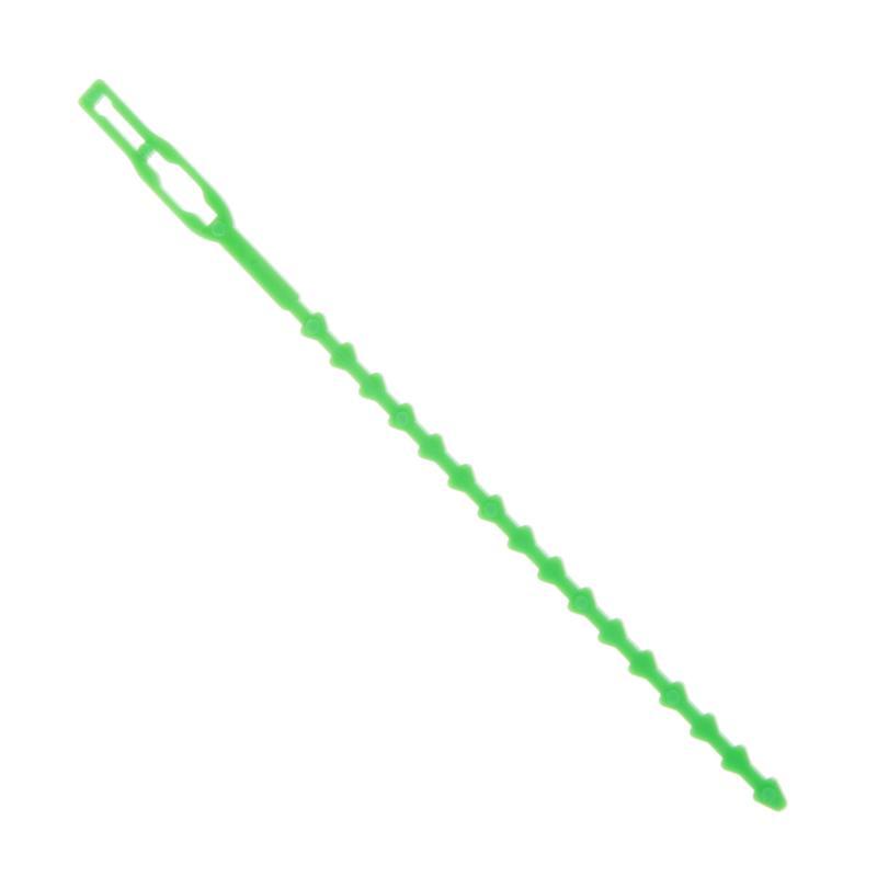 Подвязка регулируемая 17 см
