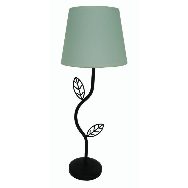 Лампа настольная «Tahia Природа» Е14х40 Вт
