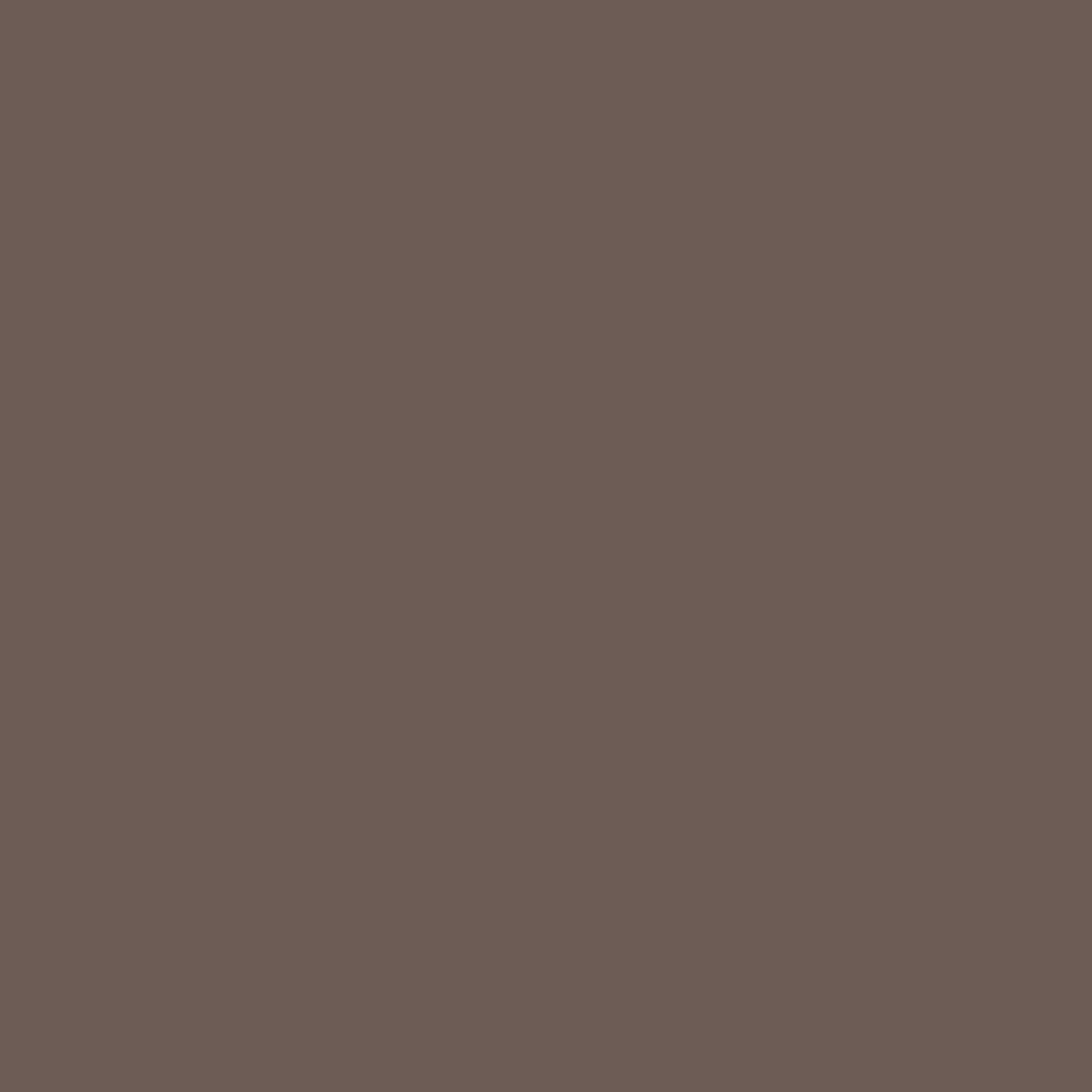 Эмаль Dufa Seidenmattlack полуматовая 0.75 л цвет шоколадно-коричневый
