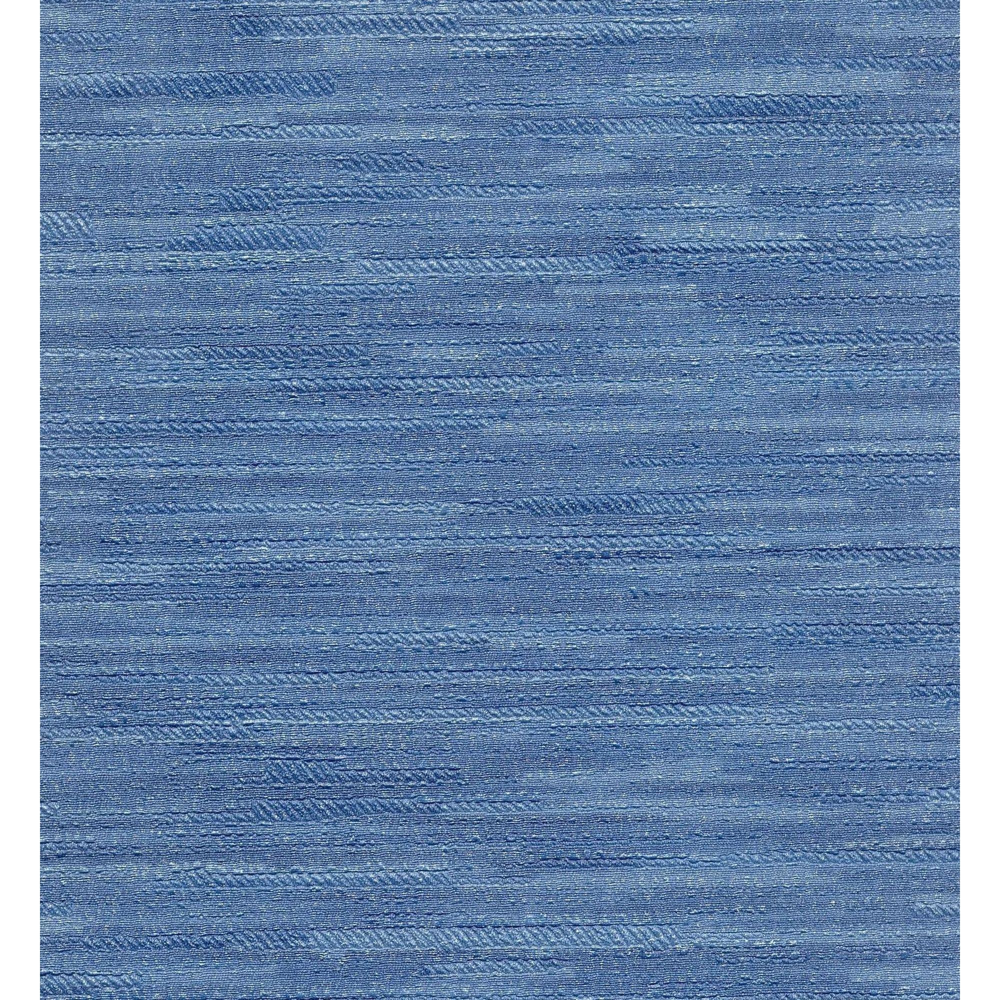 Обои флизелиновые 1.06х10 м фон синий ED 1068-20