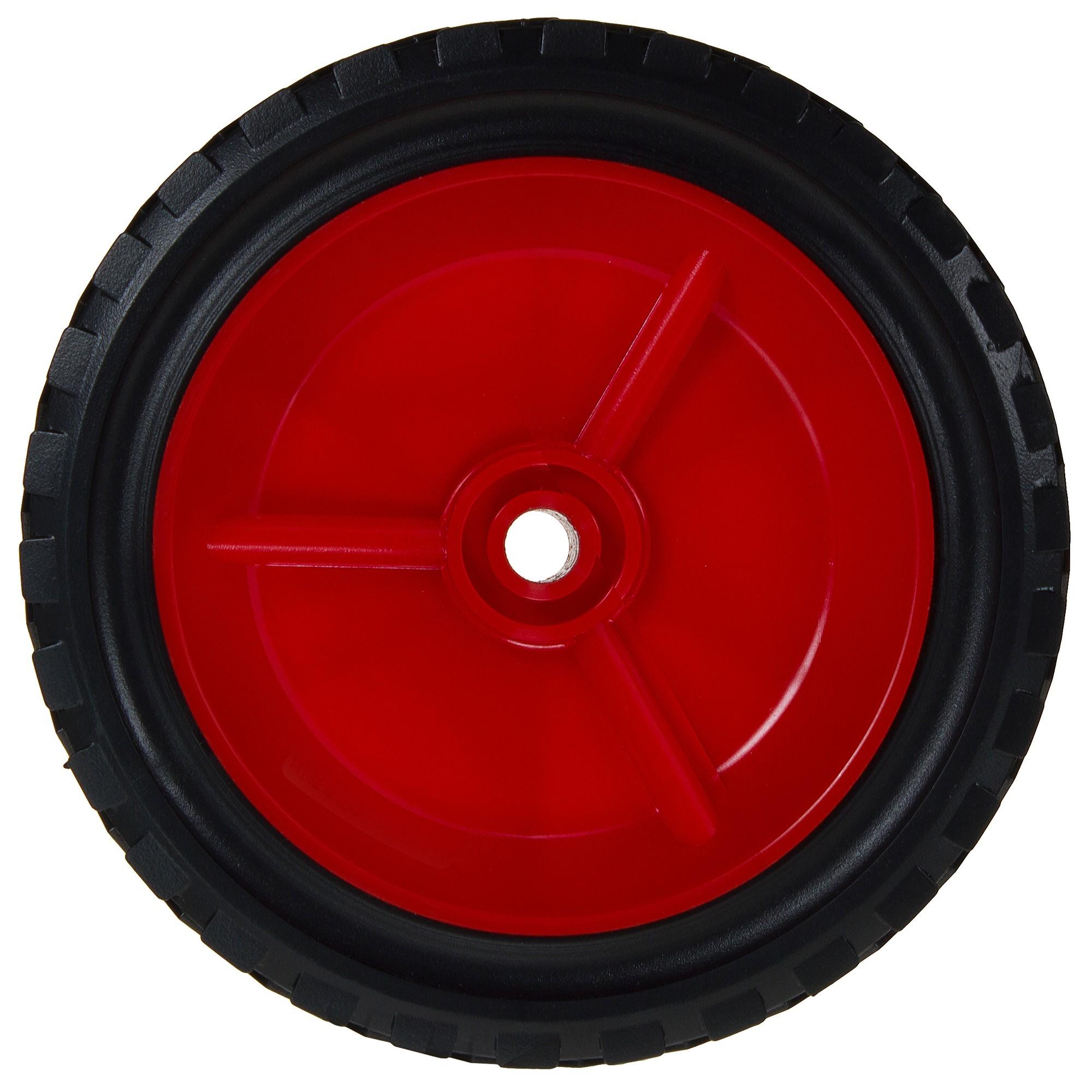 колеса для газонокосилки купить в леруа