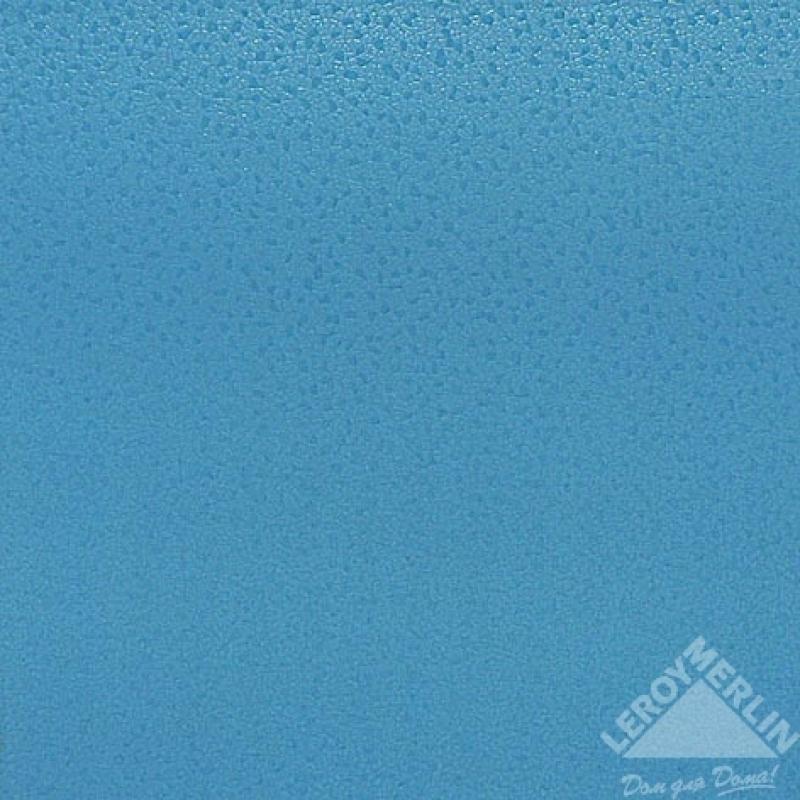 Плитка напольная Вива голубой, 32,7x32,7 см, 1,39 м2