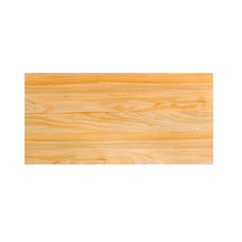 Комплект панелей для рам 170 см цвет дуб натуральный