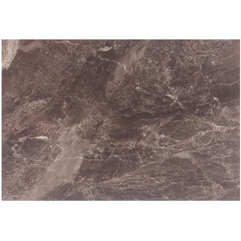 Плитка настенная Delma 40х27 см 1.08 м2 цвет коричневый