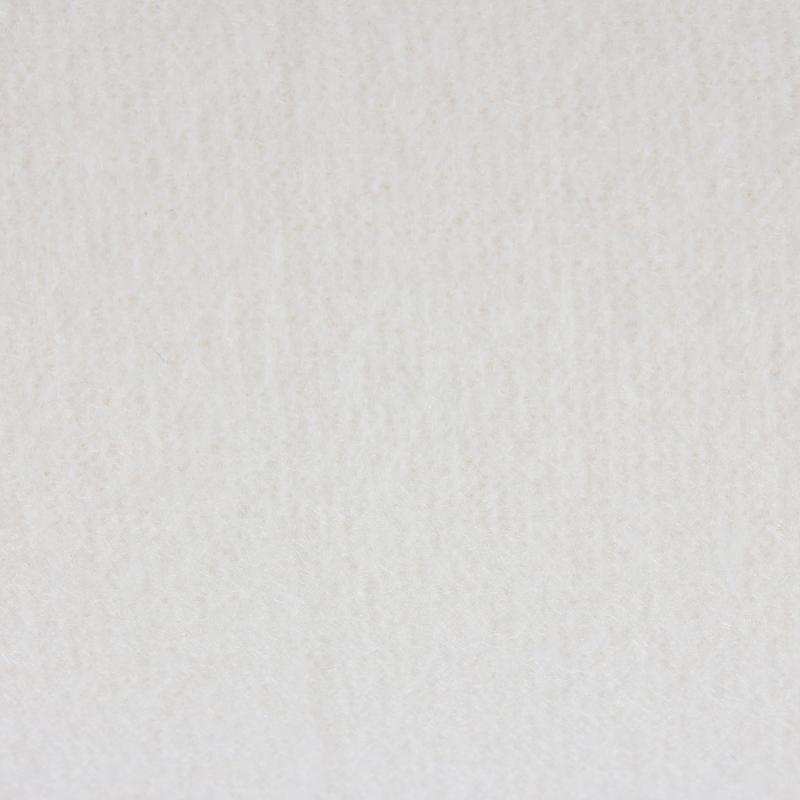 Плед «Bolero» 130х160 см флис цвет бежевый