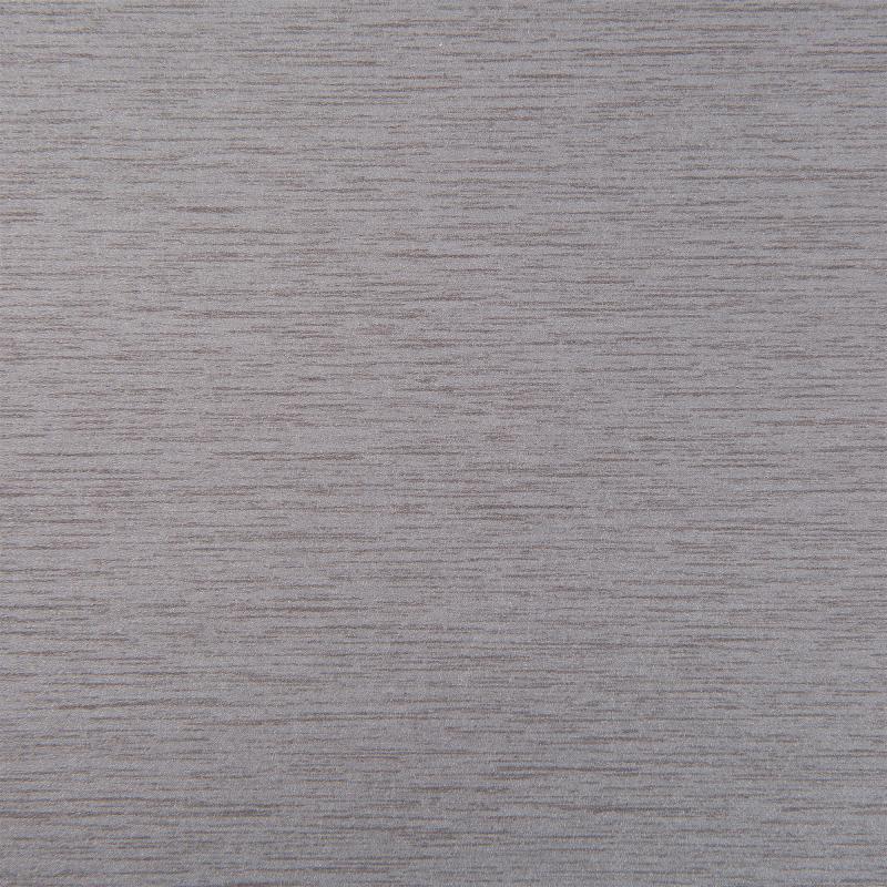 Цоколь 300х15 см ПВХ цвет алюминий