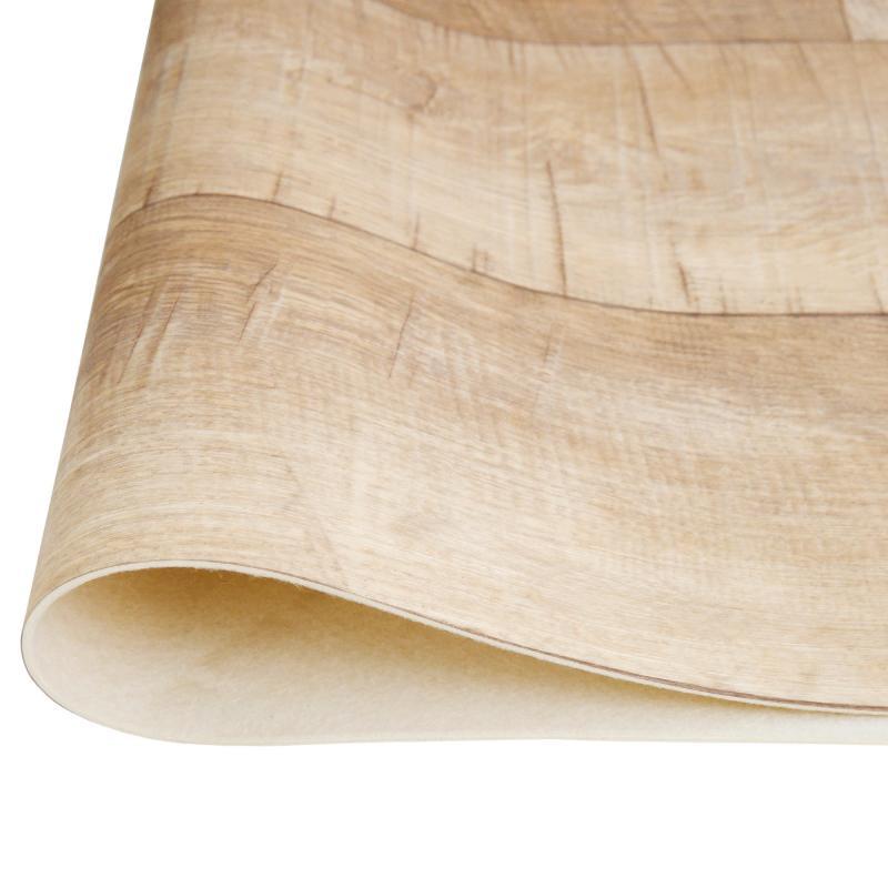 Линолеум «Дуб Сакраменто» 32 класс 2 м