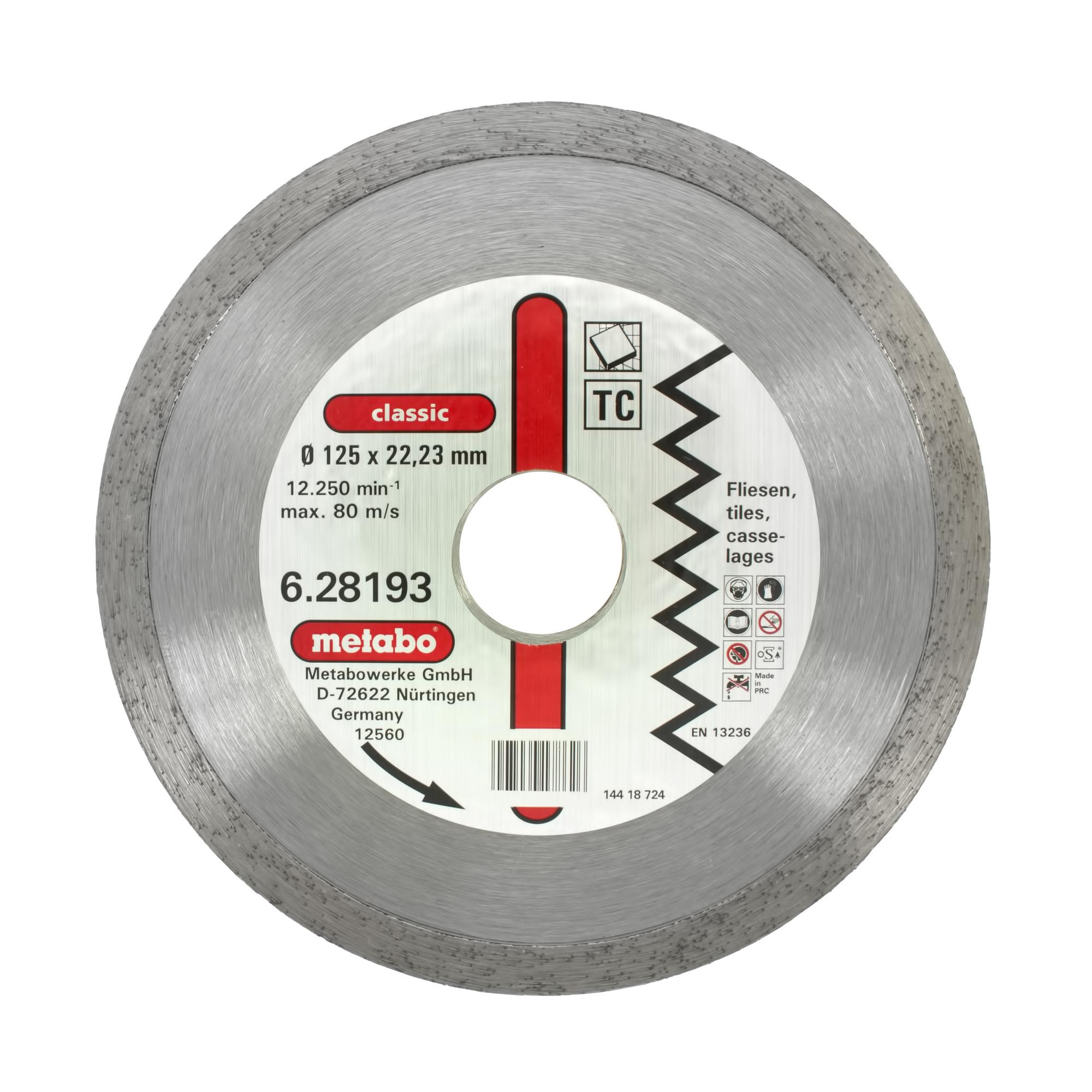 Алмазный диск по бетону для болгарки 125 купить когда день бетона